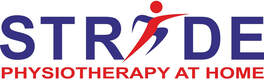 STRIDE PHYSIOTHERAPY